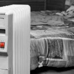 Best Ceramic Space Heater