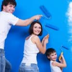 Affordable Home Improvement Projects on a Budget