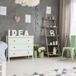 DIY Living Room Decor Ideas