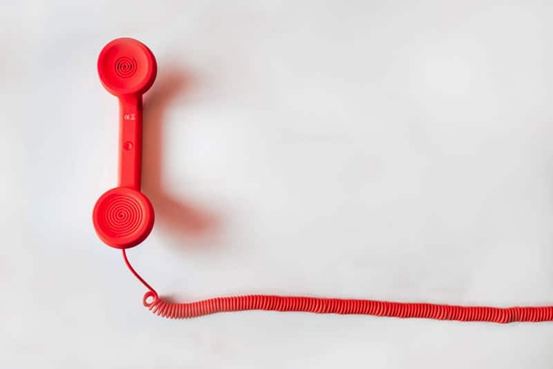 Signs Your Company Needs Better Customer Service