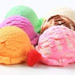 Best Ice Cream Makers Buying Guide