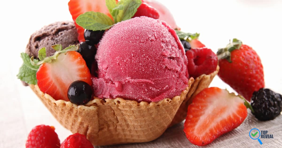 Cool Cuisinart Ice Cream Recipes for Home DIY