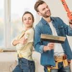 Money Saving Tips for Home Renovation
