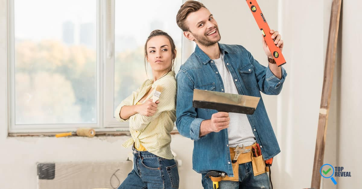 Money Saving Tips for Home Renovation