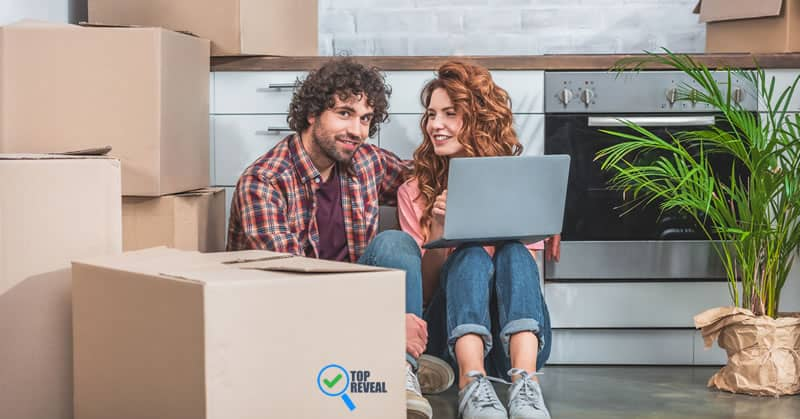 Smart Tips for Moving and Packing Electronics