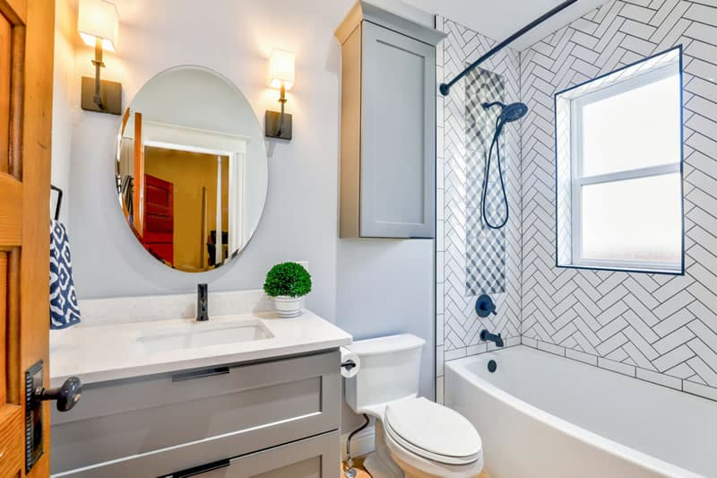 Eco-friendly Plumbing 101 and How
