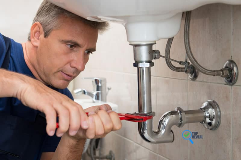 How to keep House Drains Clean and Clear
