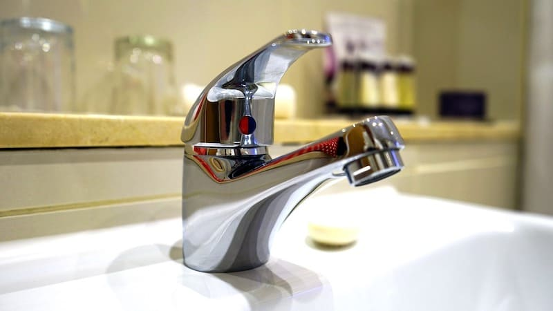 Tips for Preventing a Plumbing Emergency
