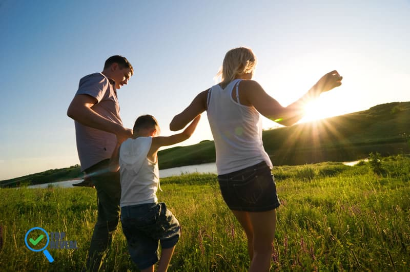 Crucial Importance Of Life Insurance