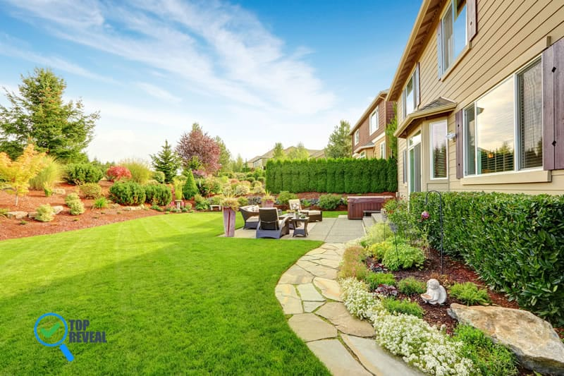 Smart Ways to Make Your Garden Attractive