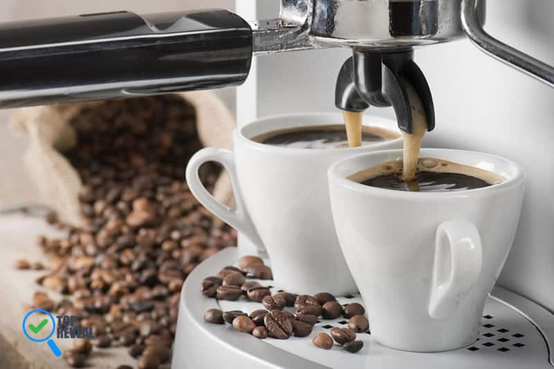 Essential Items for Your Dream Coffee Bar