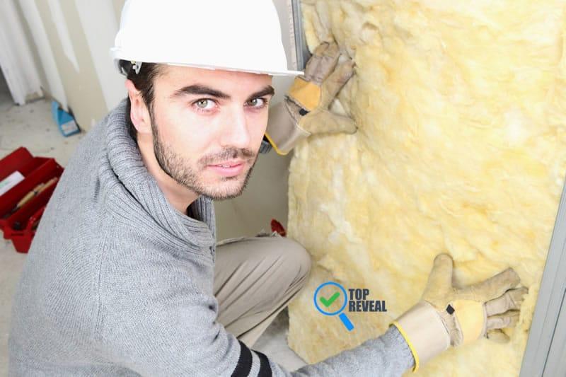 How to Do Home Insulation