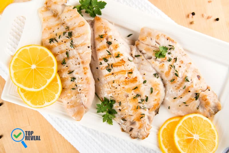 Paleo Diet Dinner Recipes