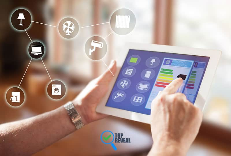Smart Home Devices that Can Save Money