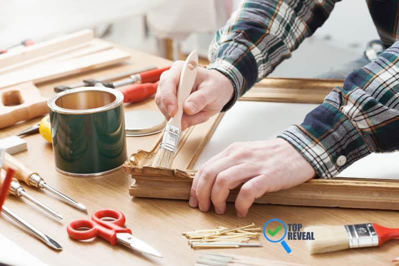 Fun Wood DIY Projects