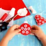 Dollar Store Christmas DIY Decor Ideas