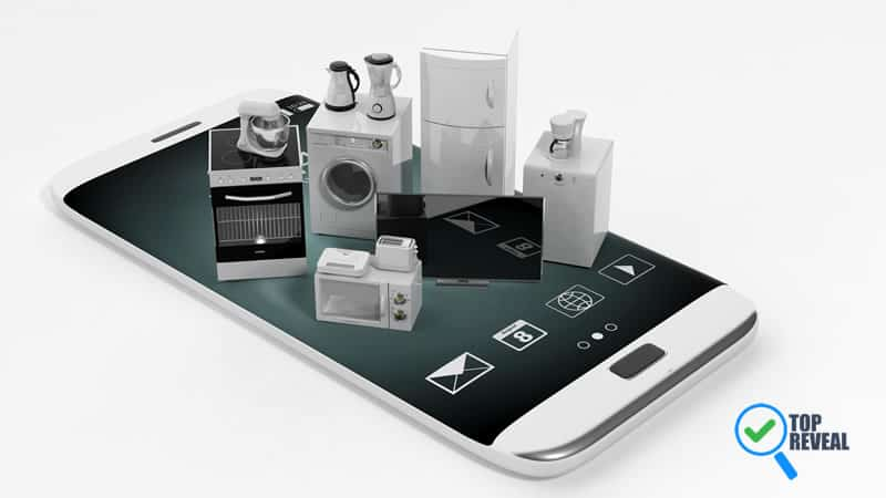 Must-Have Smart Home Devices