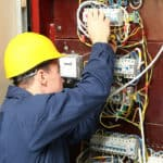 Select A Natural Gas and Electricity Provider