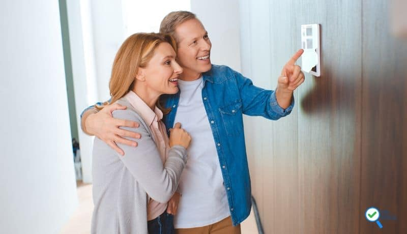 Tips for Turning Your New Apartment into a Smart Home