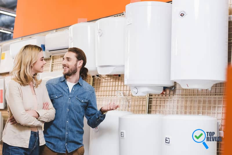 All about Boilers and Boiler Pricing