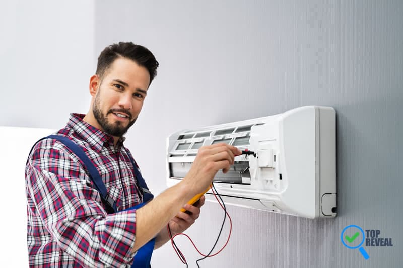 San Jose CA AC Repairs