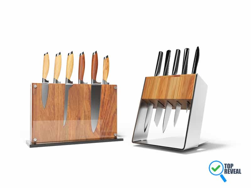 Buy All Great Knife Sets Conveniently