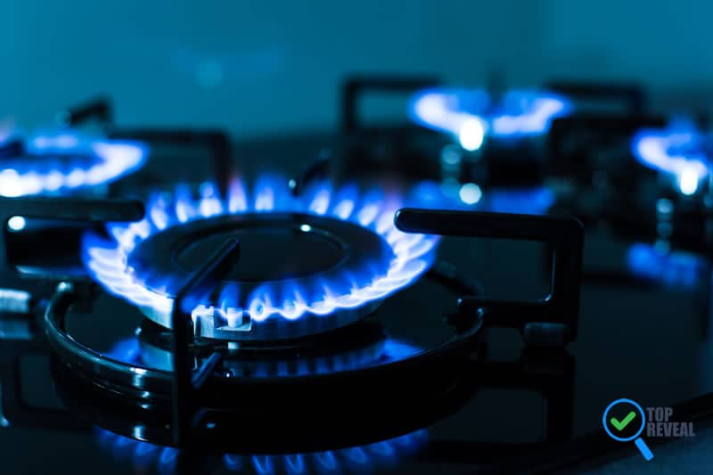 Better Source of Residential Heating