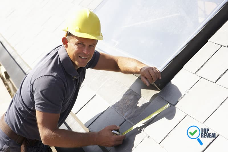 Hiring The Right Roofing Company