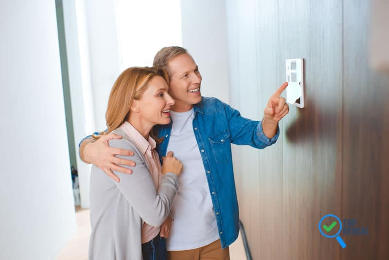 Which Smart Devices Can Be Installed Yourself