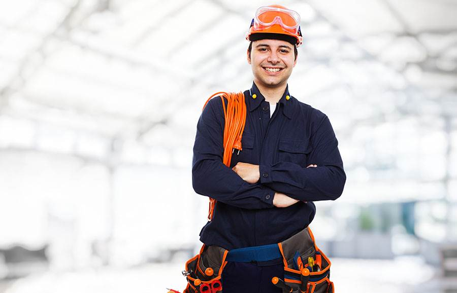 Dos And Don'ts Of Hiring An Electrician