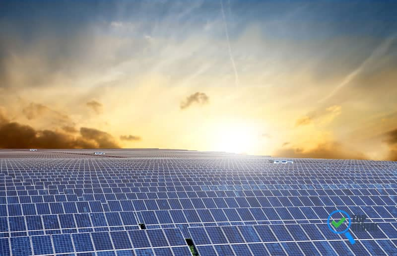 Reasons To Start Using Solar Power