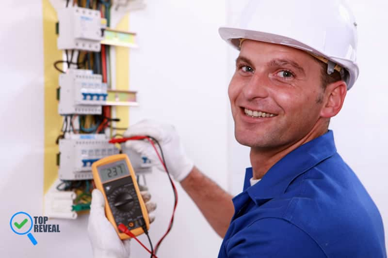 The Importance of Electrical Testing