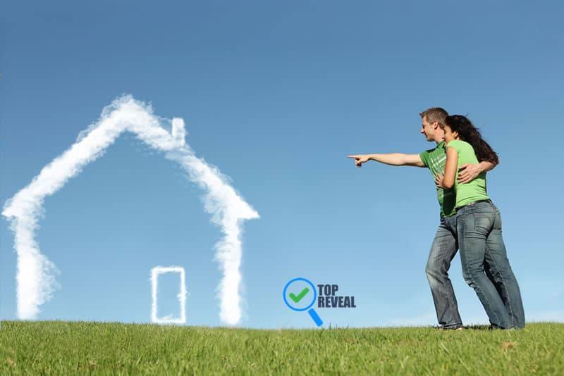 Dream Home and House Hunting Tips