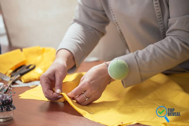 Sew Gift Ideas for Sewers