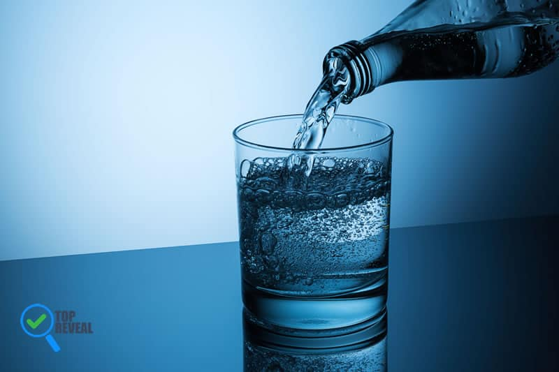 How To Test Home Water Quality