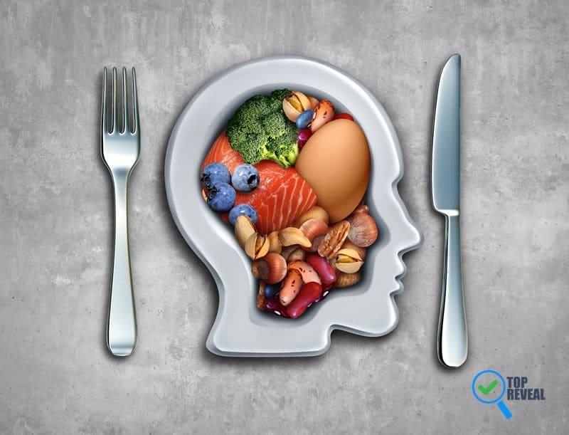 Paleo Diet Breakfast Recipe Ideas
