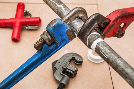 Choosing The Best Plumber Central Coast NSW