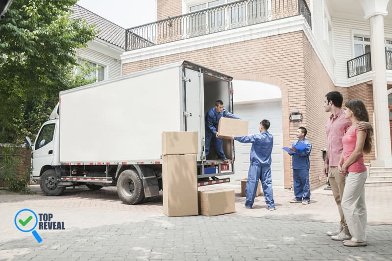 Key Things You Must Know About Moving Companies