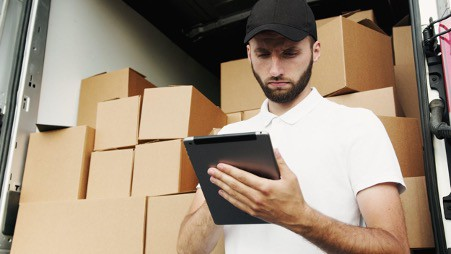 Sydney Removalists-The Beginner Guide for Moving