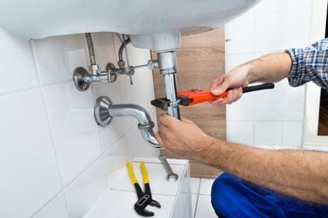 Tips for Plumbing in Buford, GA