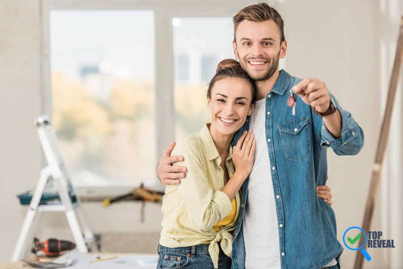 Bachelor Pad Essentials -5 Things Your New Home Needs
