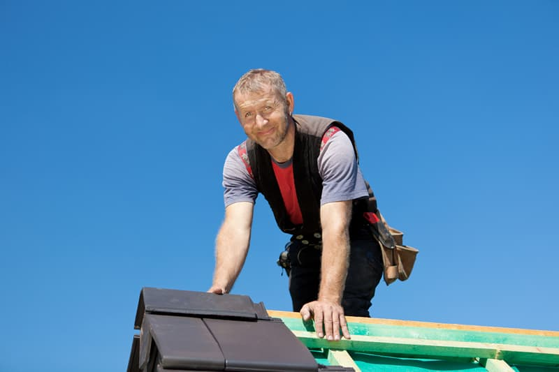 How to Find an Expert on Roofing in Newcastle Guide