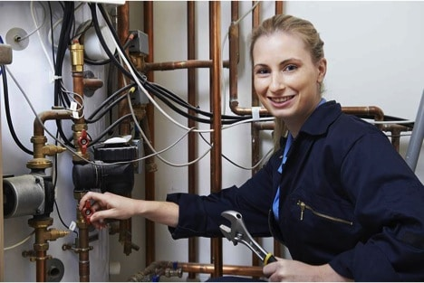 Tips for Hiring The Best Plumber in Wollongong