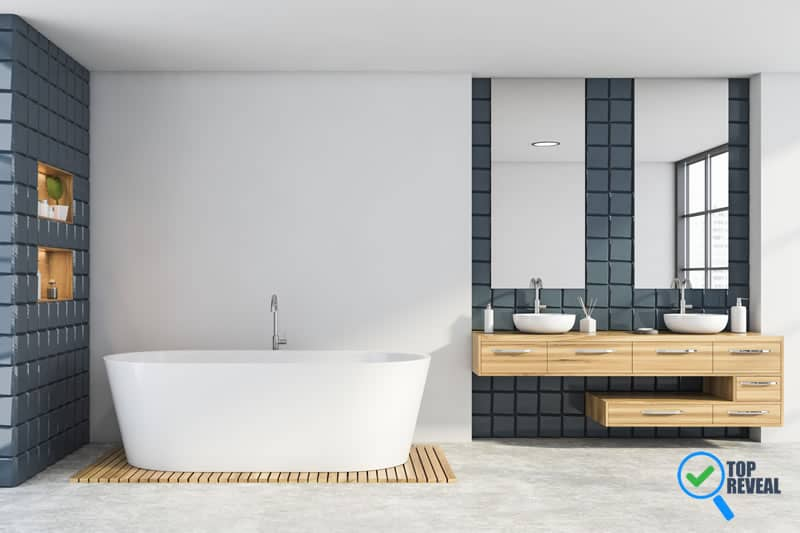 What to Consider when Hiring Bathroom Renovators Adelaide