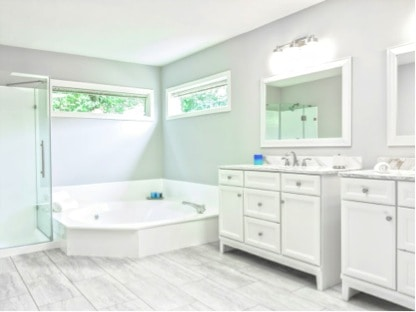 bathroom remodeling how to hire