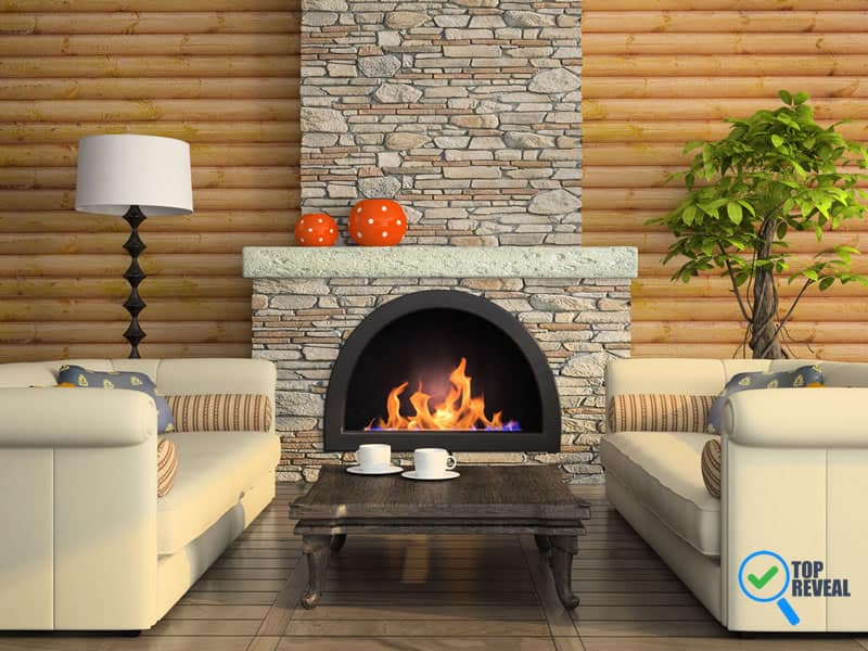 How to Handle Fireplaces the Proper Way
