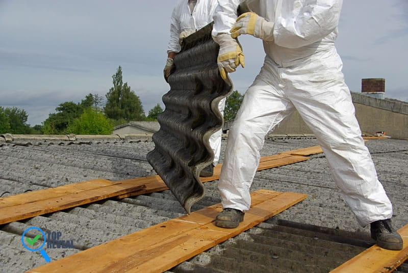 Importance of Asbestos Removal in Residential Homes