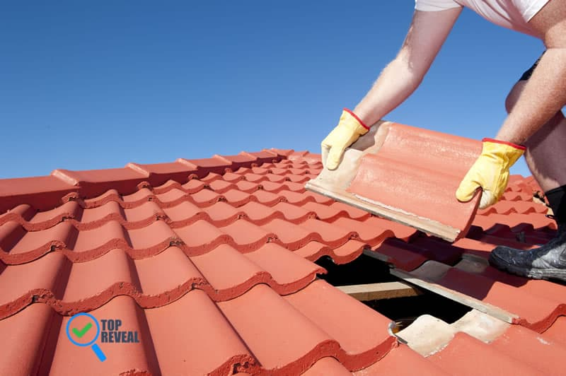Why You Should Hire Roofing Contractors in Brisbane