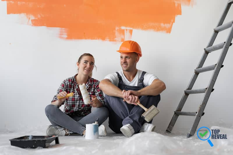 6 Things to Consider Before Renovating Your Home This Summer
