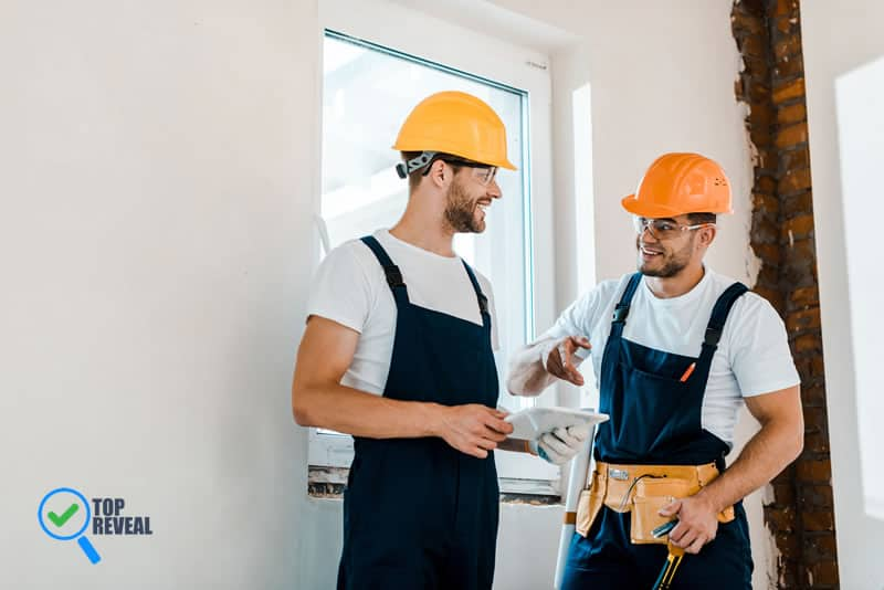 California Contractor LLC Bond Requirements